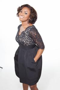 Dr. Monique Rolle Lansdowne