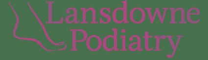 Lansdowne Podiatry