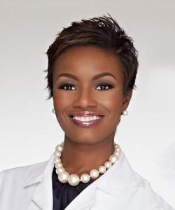 Dr. Rolle - Leesburg Podiatrist