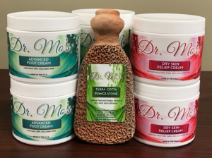 dr-mos-footcare-products