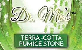 lansdowne podiatry new pumice stone